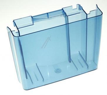 Zbiornik wody do klimatyzacji 00663569
