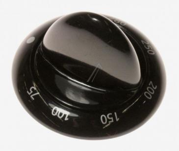 Pokrętło termostatu do piekarnika 450910083