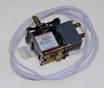 Termostat WDFE31K-L do lodówki Haier 0060401870