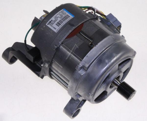 Silnik napędowy do pralki AS0013777,0