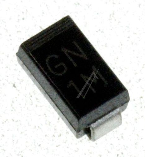 GN1M Dioda,0