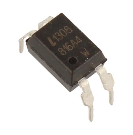 Optoizolator | Transoptor B3PAA0000629,0