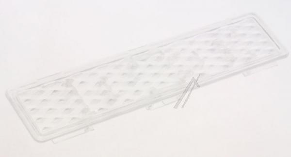 Osłona listwy LED do lodówki DA6307368A,0