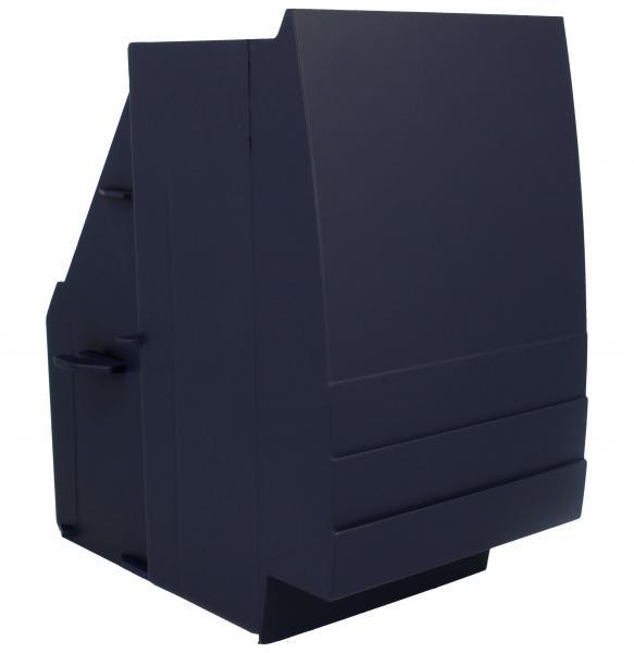 Zbiornik | Pojemnik na fusy do ekspresu do kawy 996530068473,0