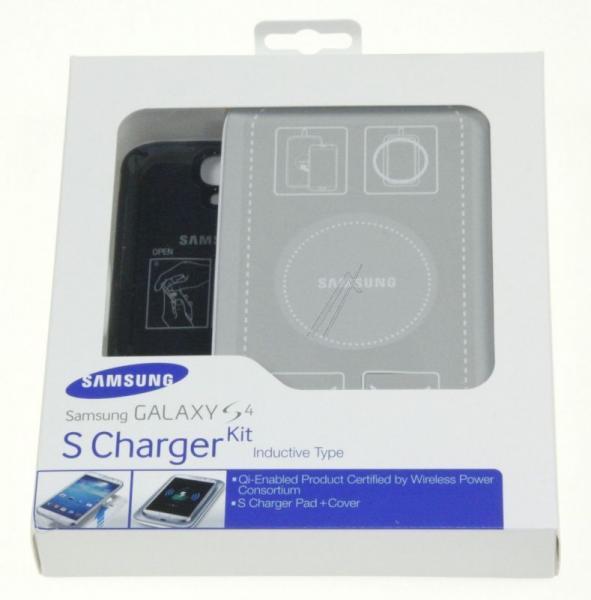 Zasilacz | Ładowarka bezprzewodowa z klapką baterii do smartfona EPWI950EBEGWW,0
