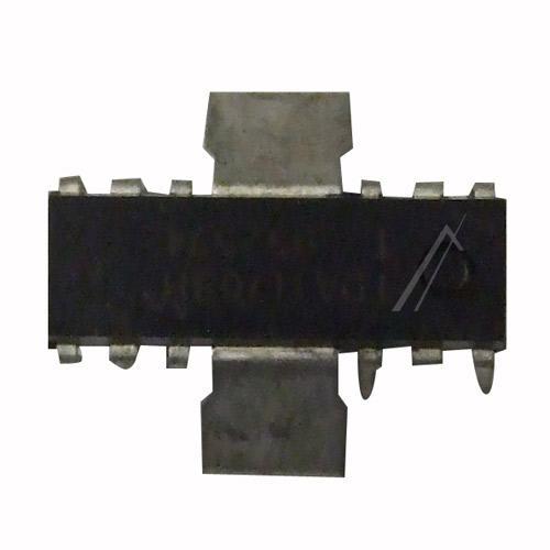 TDA1170SH Układ scalony IC,0