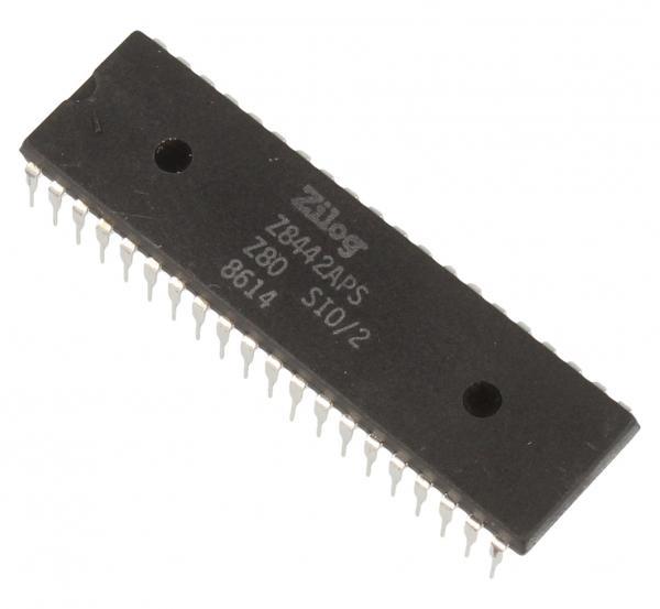 Z80A-SIO Układ scalony IC,0