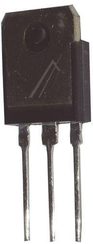 2SB817 Tranzystor TO-3P (pnp) 140V 12A 15MHz,0