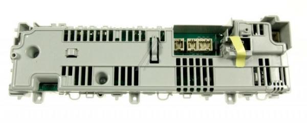 Moduł elektroniczny skonfigurowany do suszarki 973916096760053,0