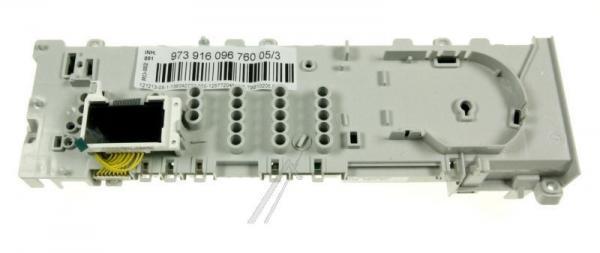 Moduł elektroniczny skonfigurowany do suszarki 973916096760053,1