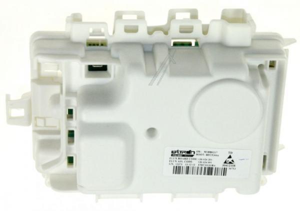 1366240016 INVERTER,STEUERELEKTRONIK AEG,0