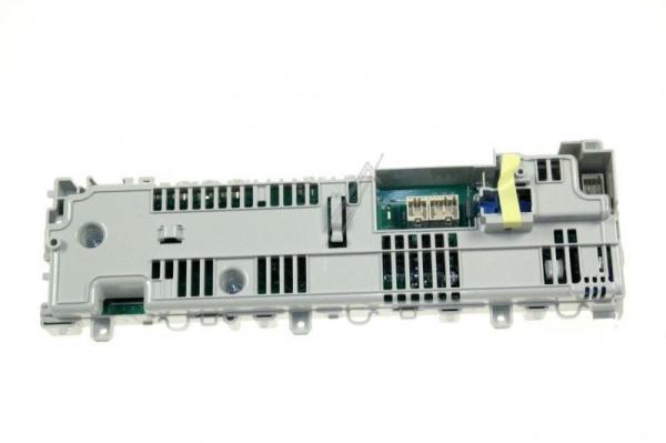 Moduł elektroniczny skonfigurowany do suszarki 973916096427141,0