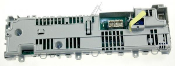 Moduł elektroniczny skonfigurowany do suszarki 973916096393137,0