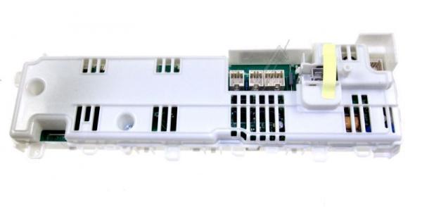 Moduł elektroniczny skonfigurowany do suszarki 973916096440128,0