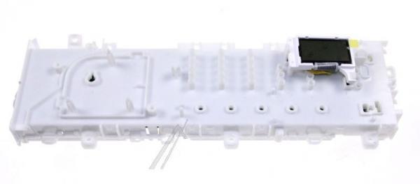 Moduł elektroniczny skonfigurowany do suszarki 973916096440128,1