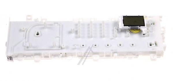 Moduł elektroniczny skonfigurowany do suszarki 973916096672050,0