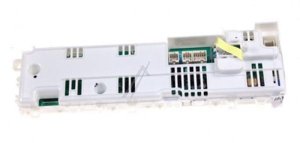 Moduł elektroniczny skonfigurowany do suszarki 973916096672050,1