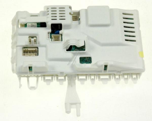Moduł elektroniczny skonfigurowany do pralki 973914531102015,0