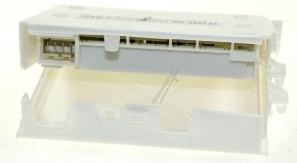 Moduł sterujący (w obudowie) skonfigurowany do zmywarki 973911436007034,1