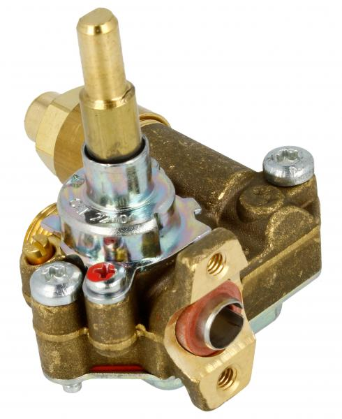Zawór palnika małego do kuchenki 3577306016,1