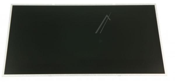 Matryca | Panel LCD do laptopa BA5903367A,0