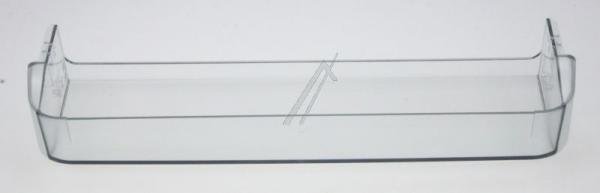 Balkonik | Półka na drzwi chłodziarki górna do lodówki 42078055,0