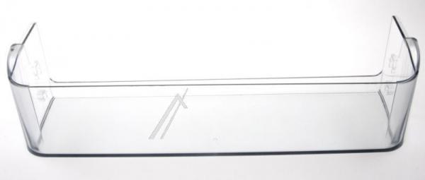 Balkonik | Półka na butelki na drzwi chłodziarki (dolna) do lodówki 42078354,0