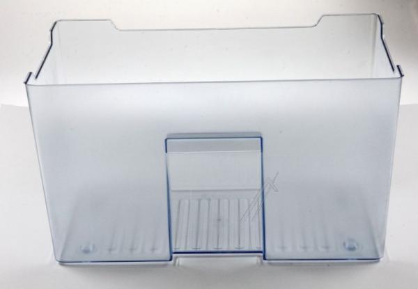 Pojemnik | Szuflada na warzywa do lodówki 42063423,0