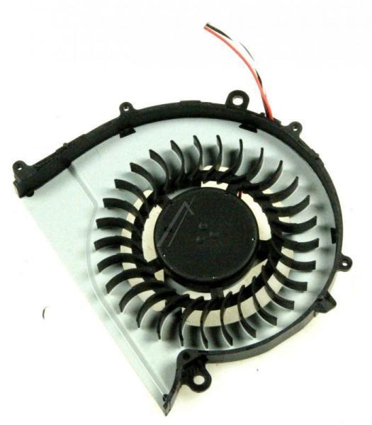 Wentylator do laptopa  BA3100115A,0