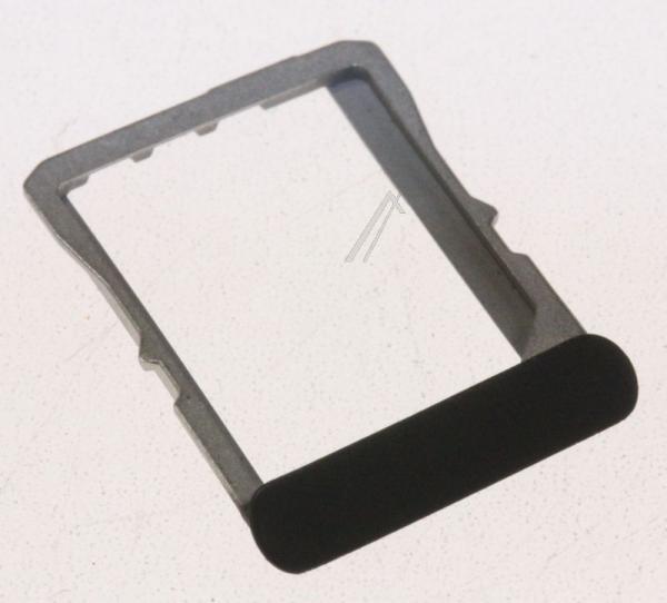 Tacka | Uchwyt karty SIM do smartfona 71H0420601M,0