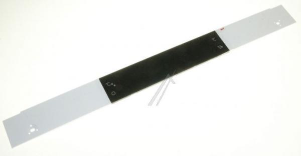 32025825 HEAD PANEL GR/3663FH(S.W)CYL-LED DISP. VESTEL,0