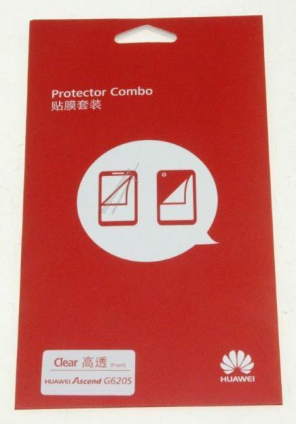 Folia ochronna wyświetlacza do smartfona Huawei 51990770,0