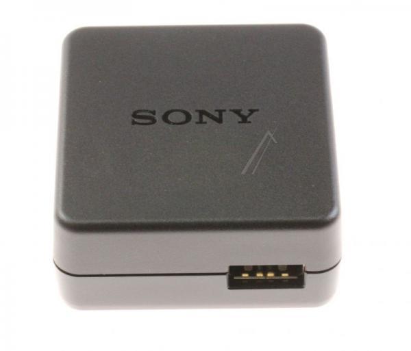 149042931 ACUB10D USB NETZTEIL MIT US STECKER SONY,0