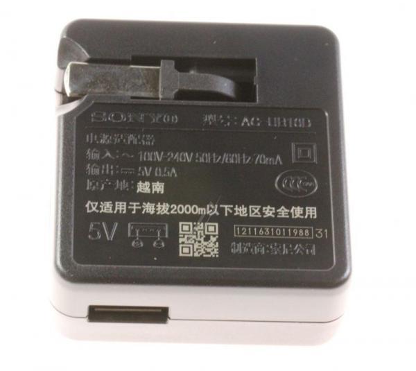 149042931 ACUB10D USB NETZTEIL MIT US STECKER SONY,1