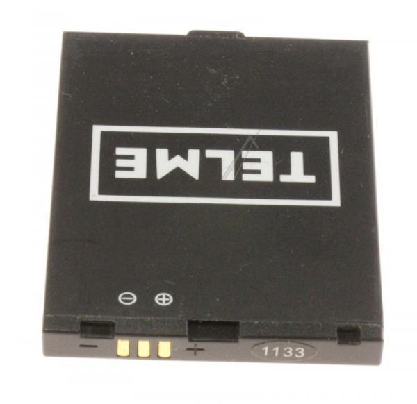 Akumulator | Bateria 3.7V 1000mAh do smartfona AKF200,0