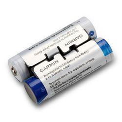 Bateria | Akumulator do nawigacji 0101187400,0