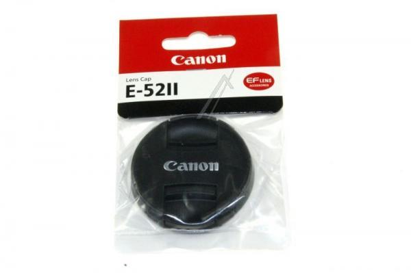 E52II Osłona obiektywu do aparatu fotograficznego,0