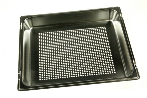 Naczynie do gotowania na parze (perforowane) do piekarnika 481010558226,0