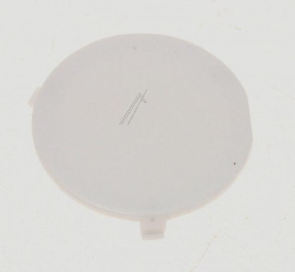 42129500 ABDECKKAPPE  (HEAD PANEL PLUG SCREW(S.W) VESTEL,0