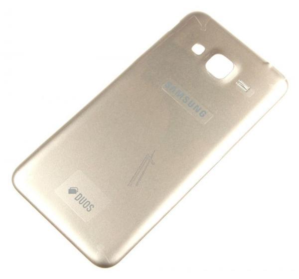 Klapka baterii do smartfona GH9838690B,0