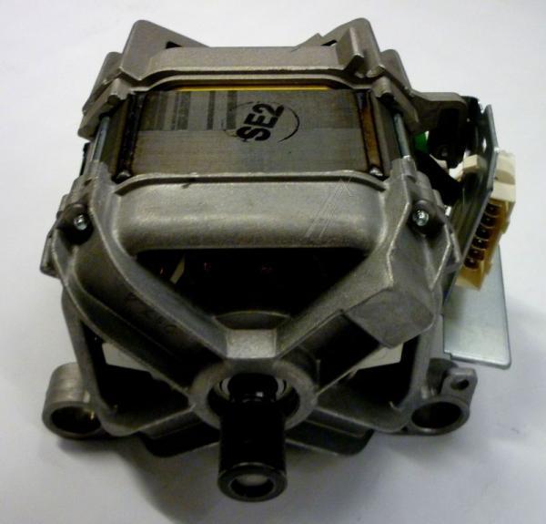 Silnik napędowy do pralki 2834660100,0