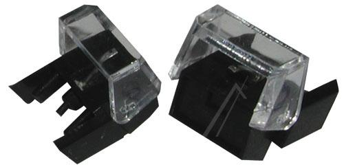 RSX5 Igła gramofonowa,0