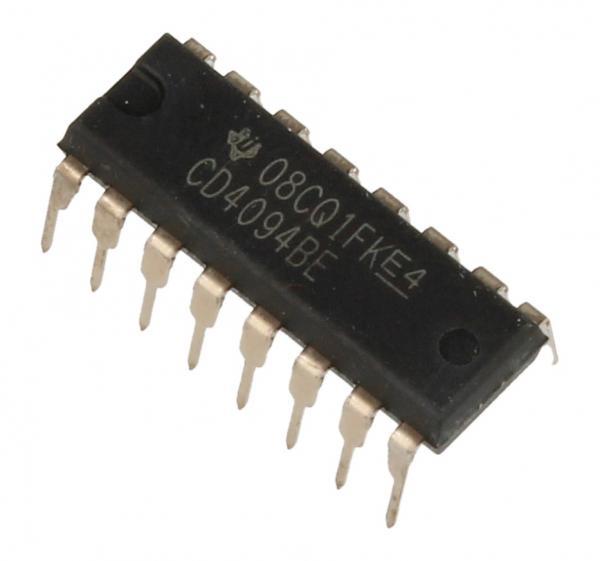 CD4094 Układ scalony IC,0