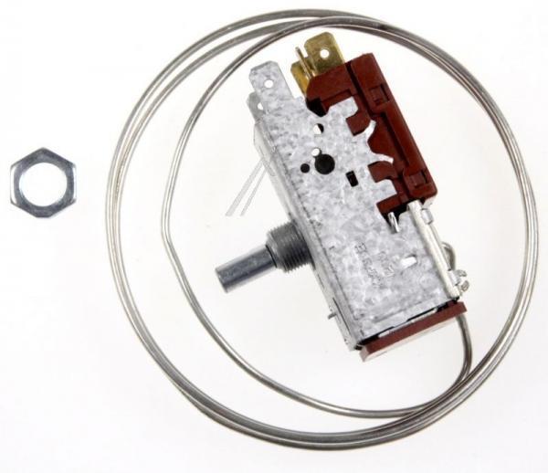 Termostat KXF33E chłodziarki do lodówki 32015615,0
