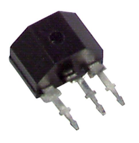 BC159B Tranzystor TO-18 (pnp) 20V 100mA 100MHz,0