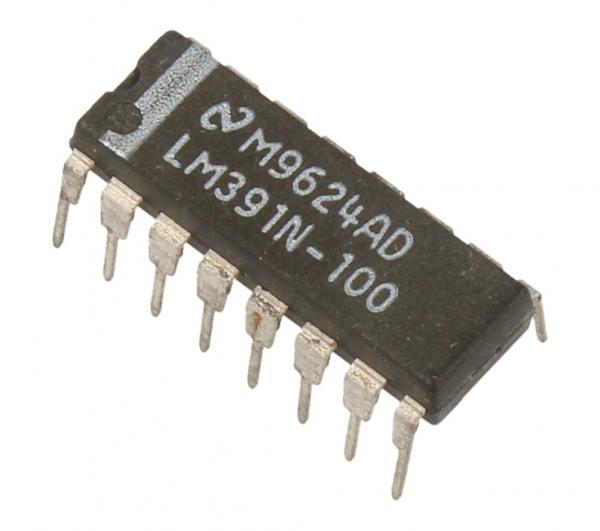 LM391N100 Układ scalony IC,0