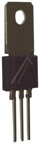 BF871 Tranzystor TO-202-1 (npn) 300V 50mA 60MHz,0