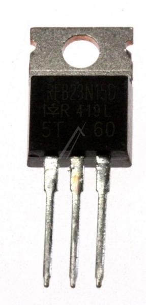 IRFB23N15D Tranzystor TO-220AB (n-channel) 150V 23A 31MHz,0
