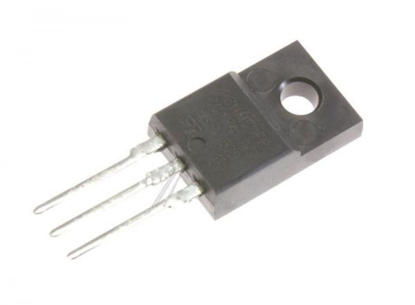 P8NM50FP Tranzystor TO-220FP (N-Channel) 550V 8A,0