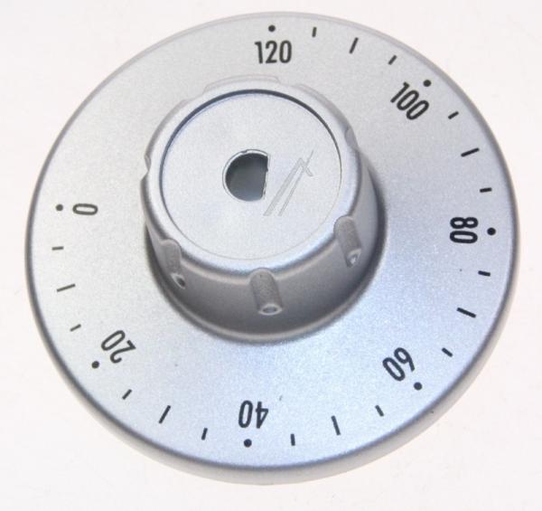 Gałka | Pokrętło zegara do piekarnika 5918144200,0